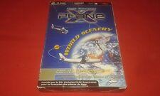 """X-PLANE FLIGHT SIMULACIÓN VERSIÓN 7 """"WORLD PAISAJES"""" AÑADIR - SE MAC PC - ROM"""
