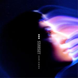STARSET-HORIZONS (US IMPORT) CD NEW