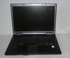 Computer Portatile Rigenerato Notebook Ricondizionato FUJITSU V5515 2GB160GB