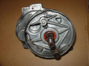 Kymco Agility 125 (CK125T-6) ,4Takt Bj.11 Getriebe,transmissione.Original.