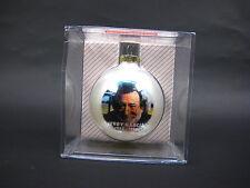 Santa's Rockshop Jerry Garcia Limitdead Limited Edition Christmas Ornament
