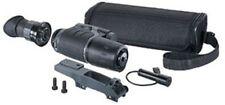 Yukon NVMT 5 Spartan Monocular Visor Visión Nocturna Kit Telescopio Rifle