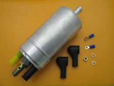 NEW Electrical Fuel Pump VOLVO 240 2,1 Turbo 2,3 (1980-1989)