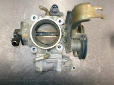 1995-1997 HONDA ACCORD THROTTLE PLATE THROTTLE BODY FITS V6 ENGINE 2.7