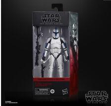 Star Wars Black Series Phase 1 Clone Trooper Lieutenant 6? Walgreens-IN STOCK!7