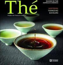 Livres, bandes dessinées et revues de non-fiction en cuisine, sur cuisine et vins