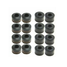 Fits: Mercedes-Benz 190E 1986-1987 Engine Valve Stem Seal Set Reinz 12 26503 01