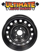 Steel Wheel Rim (16 inch) for 98-02 Ford Crown Vic Victoria