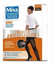 Mixa Collants Amincissants - T3/4 686930