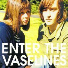 VASELINES, The - Enter The Vaselines - Vinyl (3xLP)