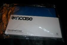 "Incase Hardshell Case for MacBook Pro 13"" Retina Display (NEW)"