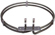 Fan Oven Element For Rangemaster  PROP60ECBL/C Oven Cookers 2000W