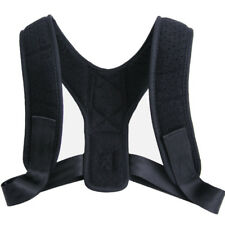 BodyWellness Posture Corrector Support Clavicle Shoulder Brace Belt Adjustable