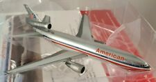 McDonnell Douglas DC-10-30 - American Airlines - 1:500 - Herpa Wings - 531207