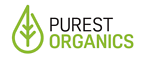 purest organics