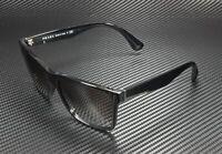 PRADA PR 19SS 1AB0A7 Conceptual Black Grey Gradient 59 mm Men's Sunglasses
