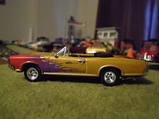 1/43 GTO 1966 Customized