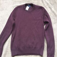 fd3f9a45e Lanvin Men's Sweaters for sale | eBay