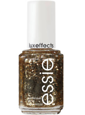 Essie Nail Polish #3032 Rock at the Top 0.46 oz
