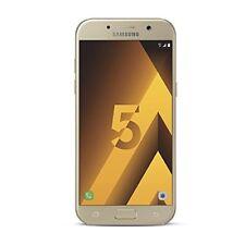 Téléphones mobiles Samsung Galaxy A5 (2017) 4G