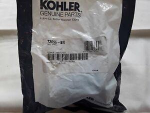 Kohler Skirt, Handle 73096-BN