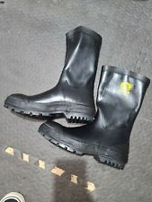 Kings by Honeywell Safety Toe Boots 9US/8UK
