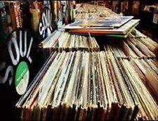 Vinyl Drum Samples Kit Hip Hop Sounds R&B MPC xl Maschine Logic FL Studio Reason
