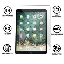 Real Tempered Glass Screen Protector For iPad Mini 1/2/3 9H Hardness Protection