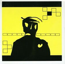 Vin Blanc - Chroma Key [New CD]