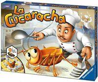 La-Cucaracha gioco di società Ravensburg