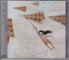 'Breeze' by The Timpanogos Singer/Songwriter Alliance - (2006) CD  - (NEW)
