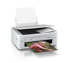 EPSON XP-247 Multifunktions Drucker WiFi Scanner Kopierer WLAN Fotodrucker XP247