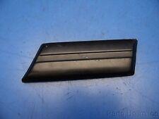 86-91 Mazda Rx7 OEM front Left side fender molding trim insert *
