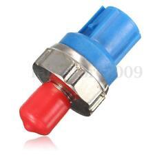 NEW Knock Sensor For Honda Civic Acura RL 30530-P2M-A01 30530-PV1-A01 KS65