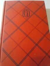 THE BIG FISHERMAN HC/1948 Lloyd C. Douglas Religion & Spirituality Books - U