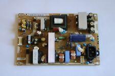 Samsung BN44-00338A P2632HD_ASM PSLF121401A