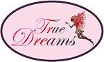 true-dreams