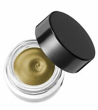 NAPOLEON PERDIS CHINA DOLL GEL EYELINER POT - DOUBLE HAPPINESS,  NEW IN BOX