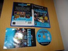 Jeux vidéo pour Arcade taito, en anglais