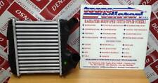 Intercooler SMART 450 800 Diesel 1998 1999 2000 2001 2002 2003 2004 2005 2006