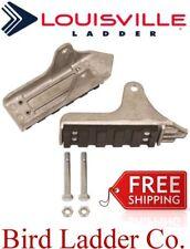 Louisville PK110A - Replacement Shoe / Feet Kit - Extension Ladder Parts