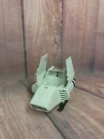 Star Wars Lucas Films ISP-6 with Skis 1983 - Imperial Shuttle Pod