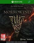 The Elder Scrolls Online Morrowind & Discovery Pack DLC Xbox One * SEALED PAL *