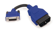 Nexiq Technologies MPS-493013