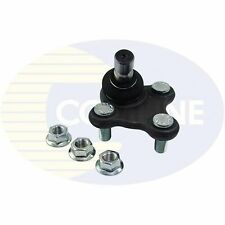 Genuine Comline Front Left Ball Joint - CBJ5021
