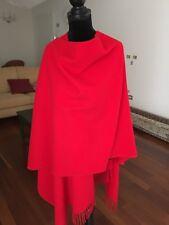 Cappa rossa Les Copains