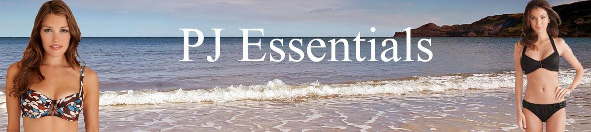 PJ Essentials