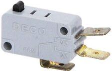 Deco Micro Switch - Part # 28QBP0494