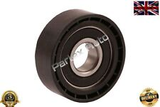 Ford Mondeo III 2.2 2004-2007 Tensioner Pulley, V-Ribbed Belt Idler