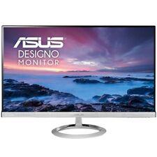 Asus MX279HE 68,6cm (27 Zoll) LED-Monitor, Full HD, IPS